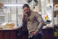true-blood-season-7-joe-manganiello-600x400