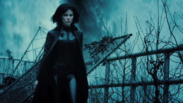 underworld-blood-wars-kate-beckinsale-image-600x338