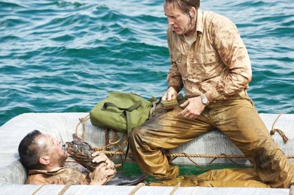 uss-indianapolis-men-of-courage-nicolas-cage-600x398