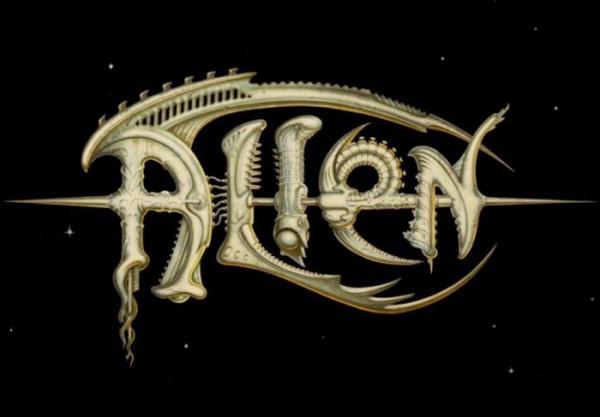 alien-alternate-title-treatment-600x417