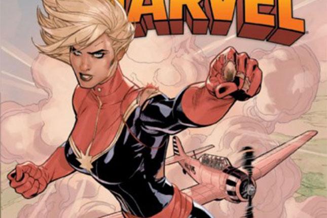 captain-marvel-comic-cover-395x600