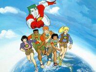 captain-planet-image-2-600x450
