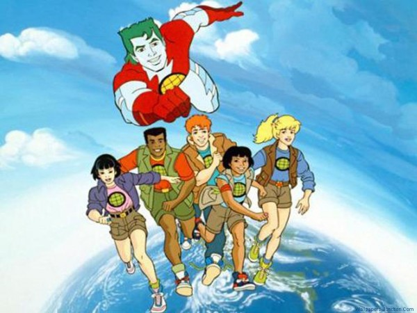 captain-planet-image-2-600x450