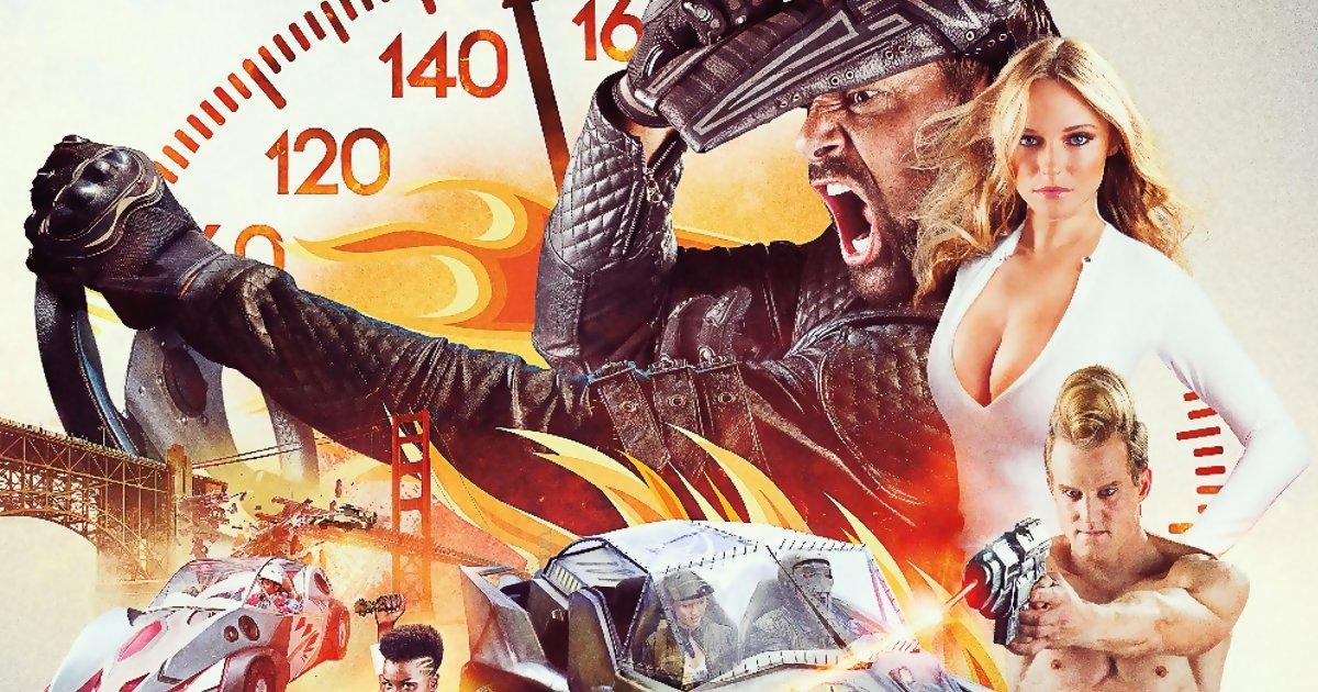 death-race-2050-poster-manu-bennett