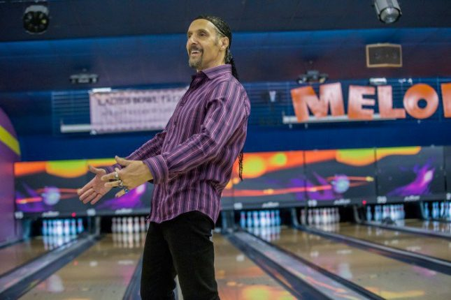 goingplaces-johnturturro-jesus-bowling-700x467