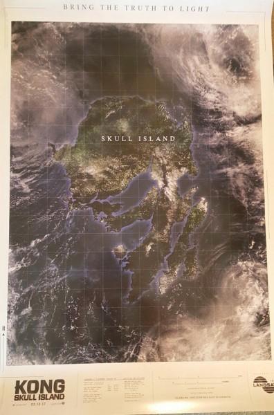 kong-skull-island-poster-viral-396x600