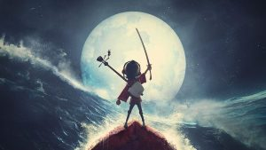 kubo-movie