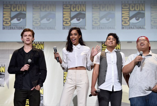 marvel-comic-con-safe-spider-man-homecoming-cast-5-600x408