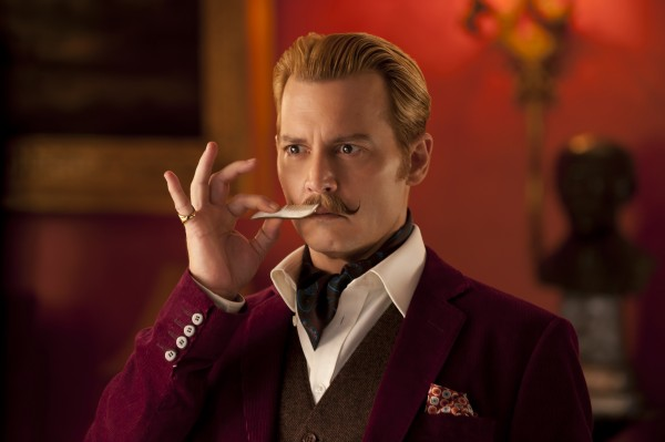 mortdecai-johnny-depp-600x399