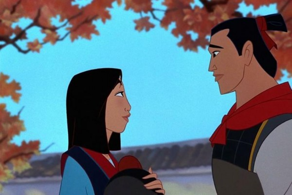 mulan-movie-600x400