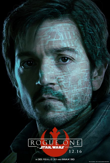 diego luna rogue one historia star wars