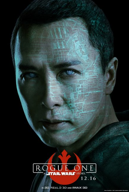donnie yen rogue one historia star wars