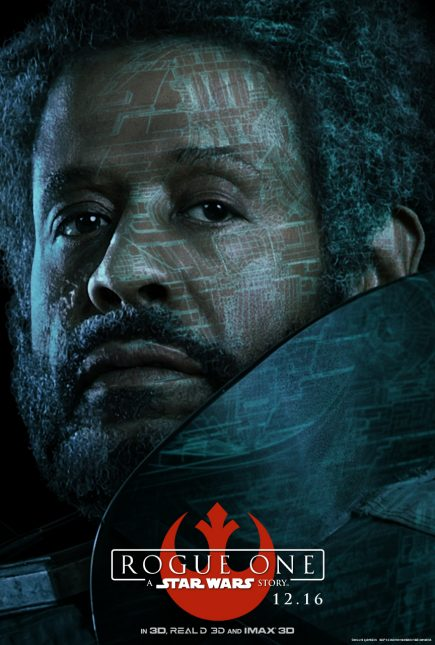 forest whitaker rogue one historia star wars