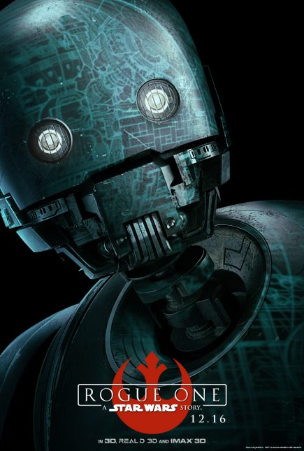 k2so rogue one historia star wars