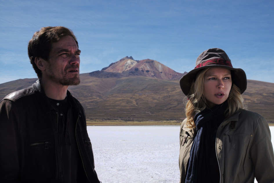 salt and fire michael shannon veronica ferres