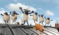 shaun-the-sheep-movie-image-3-600x360