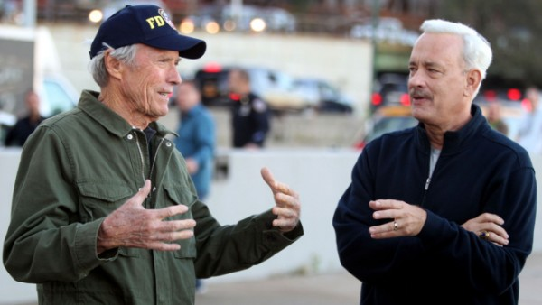 sully-clint-eastwood-tom-hanks-600x338