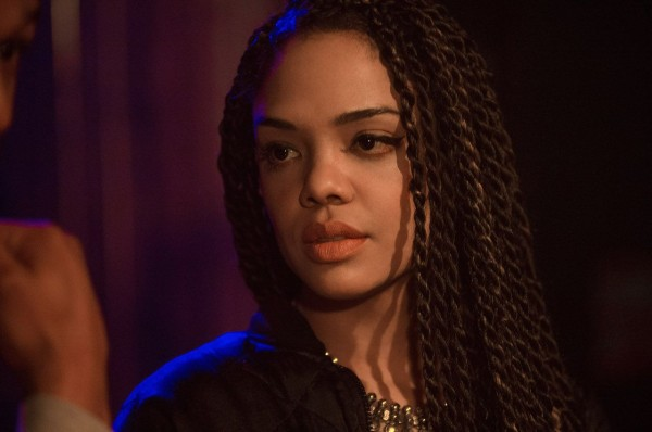 tessa-thompson-creed-600x398