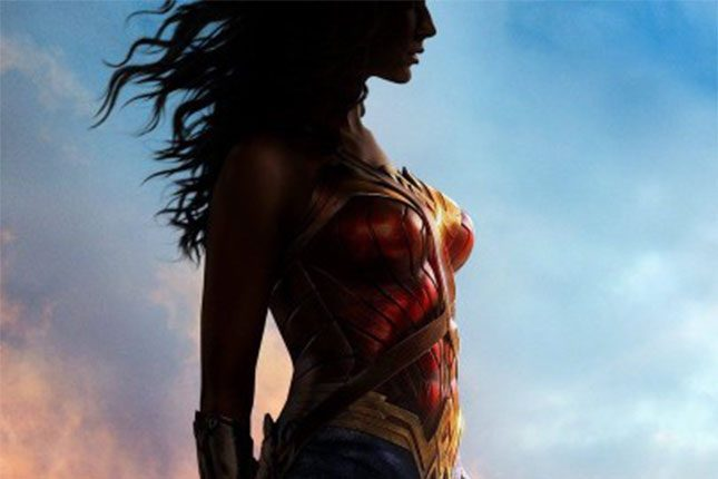 wonder-woman-comic-con-poster-405x600