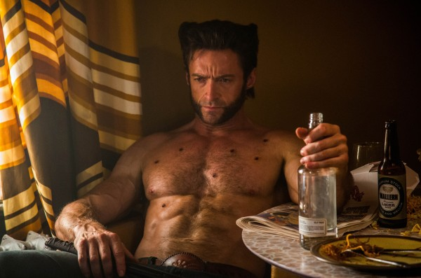 x-men-days-of-future-past-hugh-jackman6-600x397