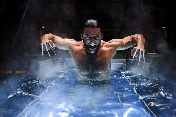 x-men-origins-wolverine-hugh-jackman-1-600x400