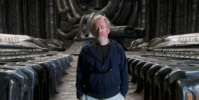 ridley-scott-alien-pic_1