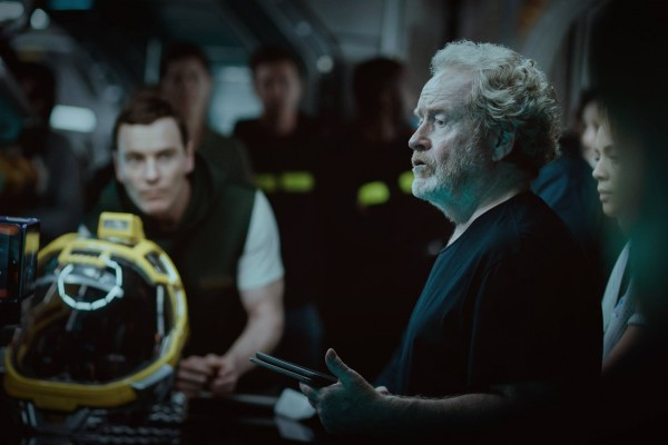 alien-covenant-ridley-scott-michael-fassbender-600x400