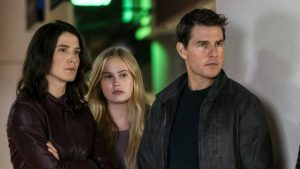 cobie-smulders-danika-yarosh-tom-cruise-jack-reacher-never-go-back