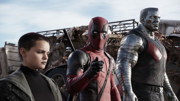 deadpool-brianna-hildebrand-ryan-reynolds-colossus-600x338