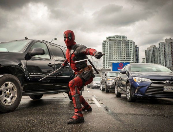 deadpool-ryan-reynolds-image-600x458