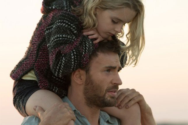 gifted-chris-evans-452x600