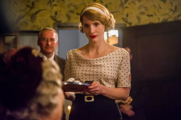 jessica-chastain-the-zookeepers-wife-movie-600x399