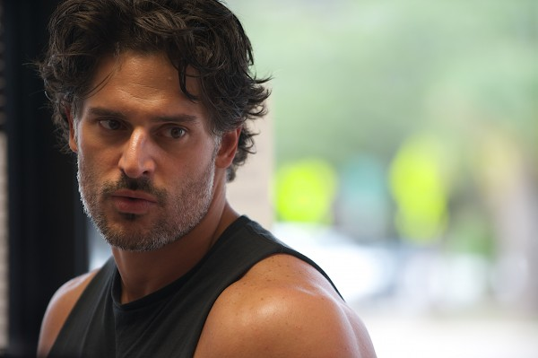 joe-manganiello-magic-mike-2-600x399