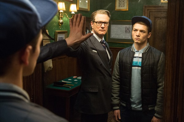 kingsman-the-secret-service-taron-egerton-colin-firth-600x399