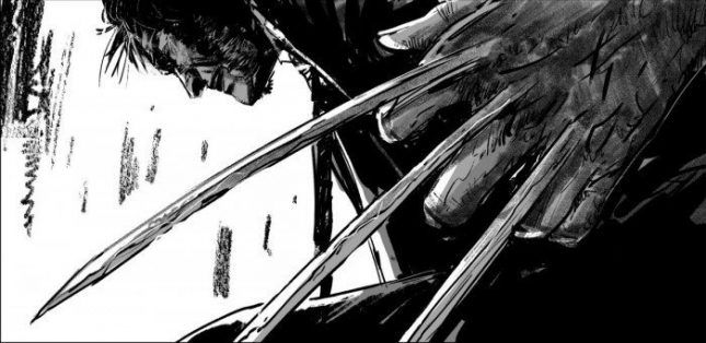 logan-storyboards-2-700x341