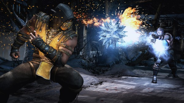 mortal-kombat-x-screenshot-600x338
