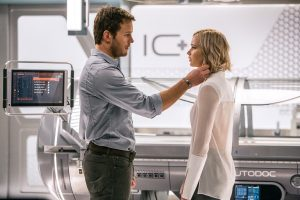 passengers-chris-pratt-jennifer-lawrence-600x400