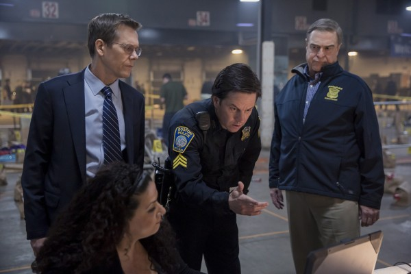 patriots-day-mark-wahlberg-kevin-bacon-john-goodman-600x400