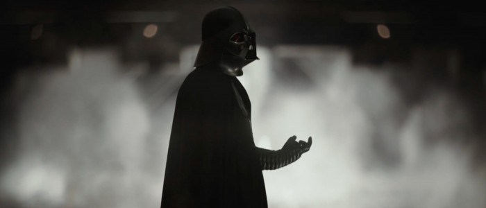 rogue-one-a-star-wars-story-international-trailer-2-darth-vader-700x300