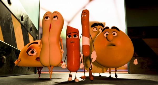 sausage-party-cast-600x324