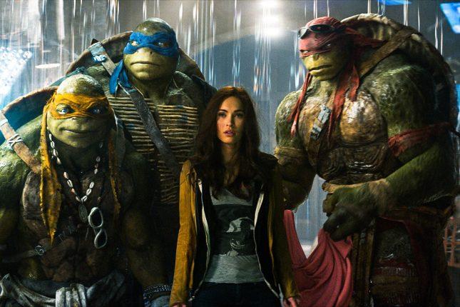 seen-on-badchix-teenage-mutant-ninja-turtles-out-of-the-shadows-01