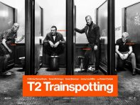 t2-trainspotting-poster-600x450