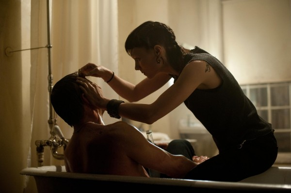 the-girl-with-the-dragon-tattoo-rooney-mara-600x399