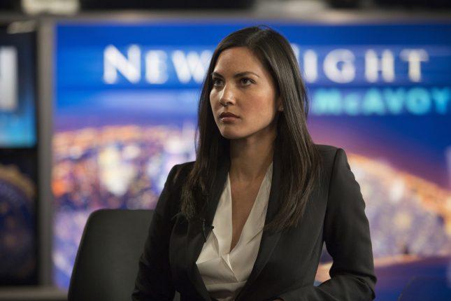 the-newsroom-season-3-olivia-munn