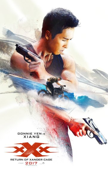 xxx-3-poster-donnie-yen