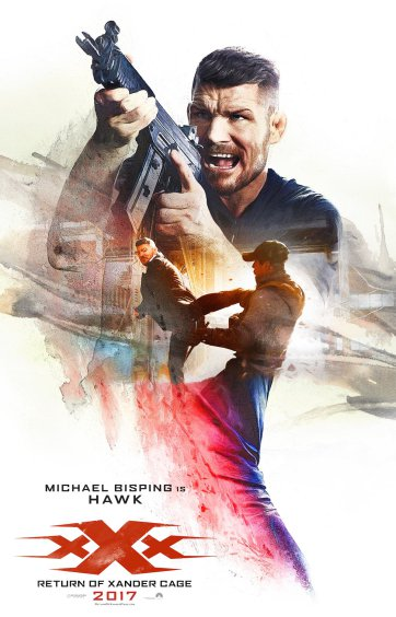 xxx-3-poster-michael-bisping