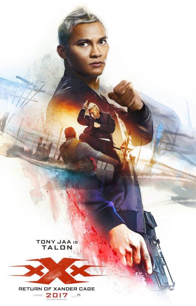 xxx-3-poster-tony-jaa