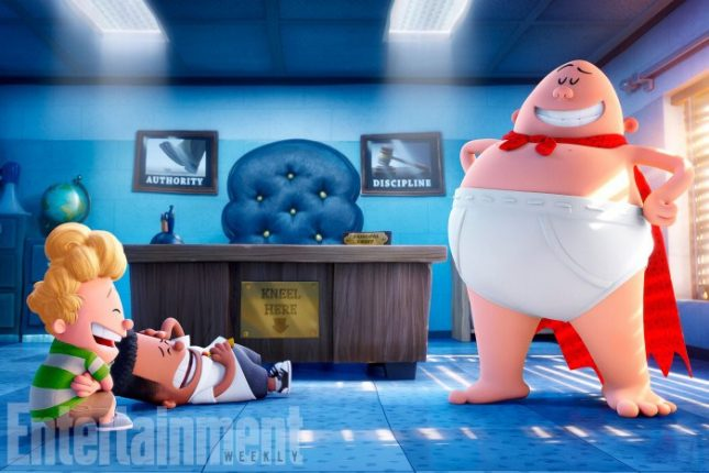 Captain-Underpants1-700x467