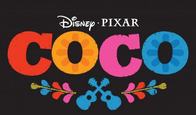 Coco-700x411