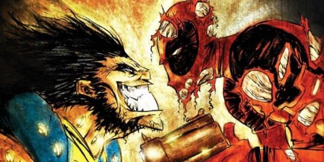 Wolverine_Deadpool